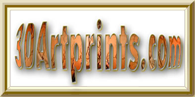 3DArtprints.com